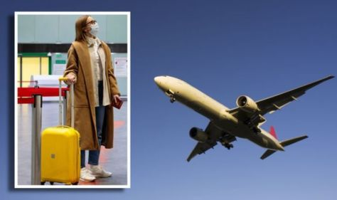 Can I go abroad this summer? Dates, latest advice and vaccine passports