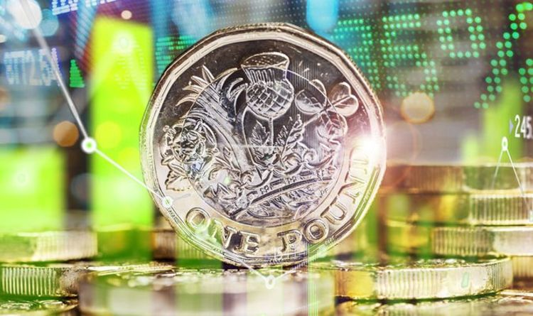 Pound to euro exchange rate 'promising' as GBP on 'steady ascent' - travel money latest