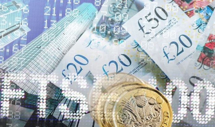 Pound euro exchange rate continues fight to break 1.17 mark - travel money advice