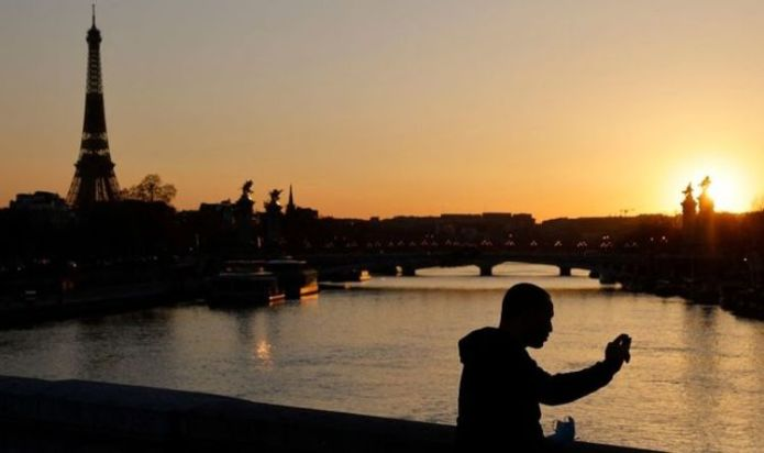 France Covid news: Is it safe to travel to France? Can you book a summer holiday?