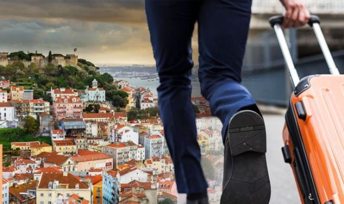 Portugal holidays: Latest FCDO update as travel to Portugal and Madeira back on