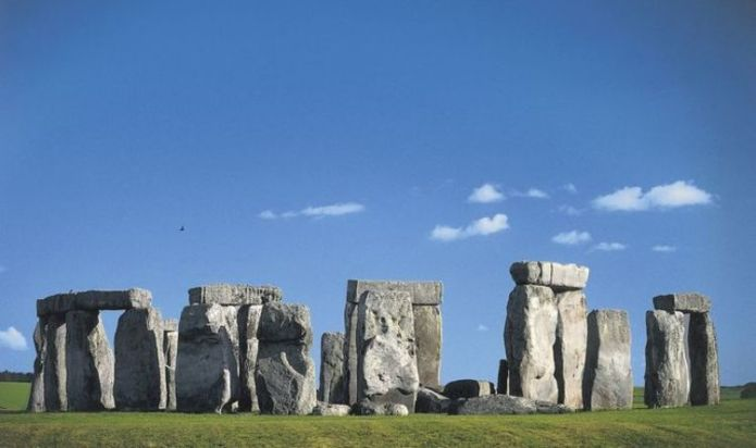 Get 50 percent off tickets to English Heritage sites - how to get promo code