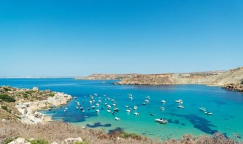 Malta and Balearic Islands 'to be added to green list' today: Boost for Brit holidaymakers