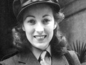 Vera Lynn: Unforgettable (Decca) | Music | Entertainment | Daily ...