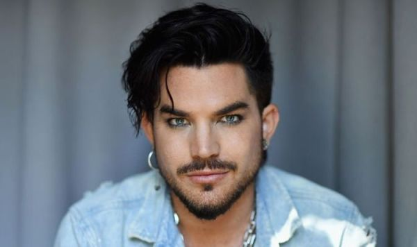 Adam Lambert reveals what drives Roger Taylor crazy PLUS exciting solo UK tour news