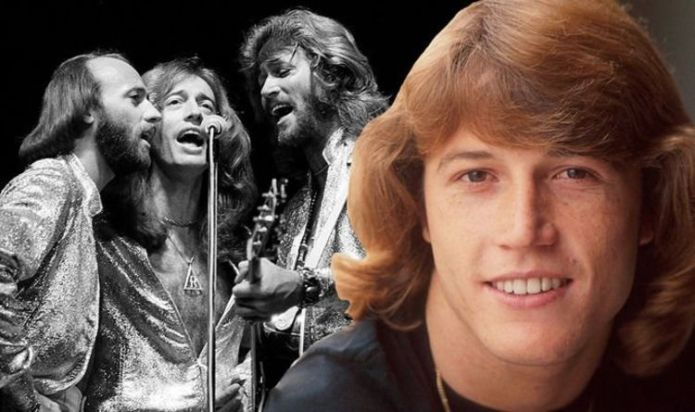 Bee Gees fourth brother: Who was the fourth brother of the Bee Gees?