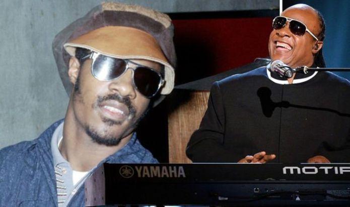 Stevie Wonder name: What is Stevie Wonder's real name? Why did he change it?