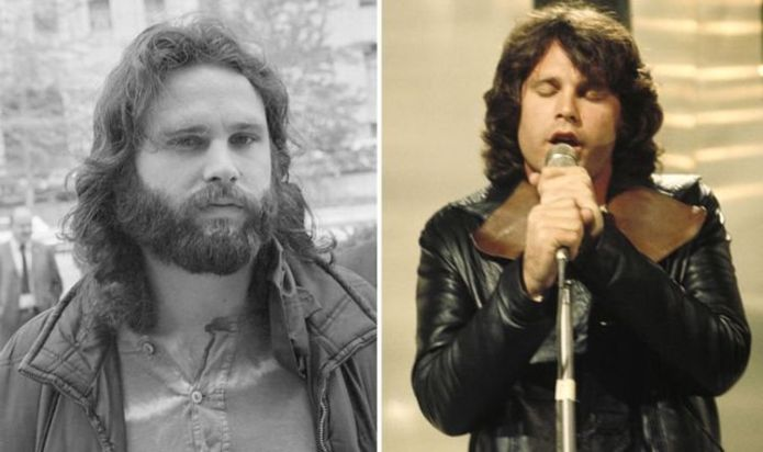 Jim Morrison death: How did Jim Morrison die? What was The Doors singer's cause of death?