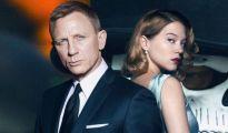 James Bond 25: Daniel Craig 007 movie using iconic location from THIS classic TV show? 1154716 1