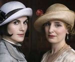 Downton Abbey: Is Mary or Edith larger rank? UK the Aristocracy duke, earl and marquess defined 1180920 1