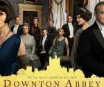 Downton Abbey sequel 'begins with a FUNERAL': This explicit loss of life will devastate followers 1181233 1