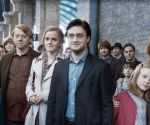 Harry Potter and the Cursed Youngster film probably however faces MAJOR setback – Star speaks 1203359 1