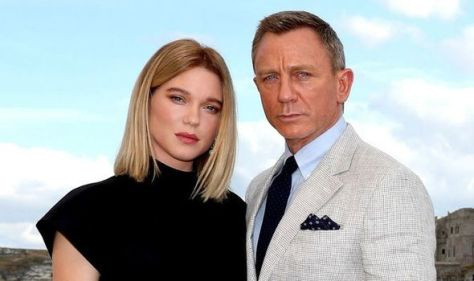 Bond Girls: What did they do after James Bond and where are they now?