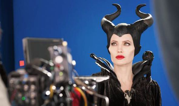 Maleficent sequel has started filming: Release date and more
