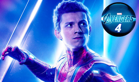 Image result for 2.Spider-man:far from home.