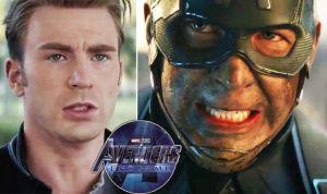 Avengers Endgame ENDING: Epic Captain America SPOILER that must have happened OFF-SCREEN