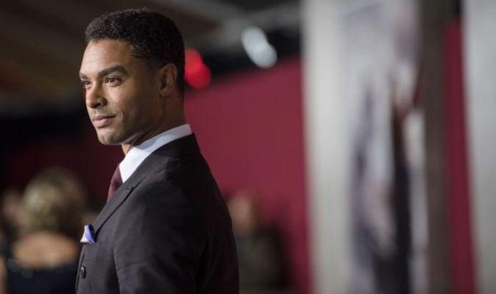 James Bond favourite Regé-Jean Page now more likely to play DC superhero