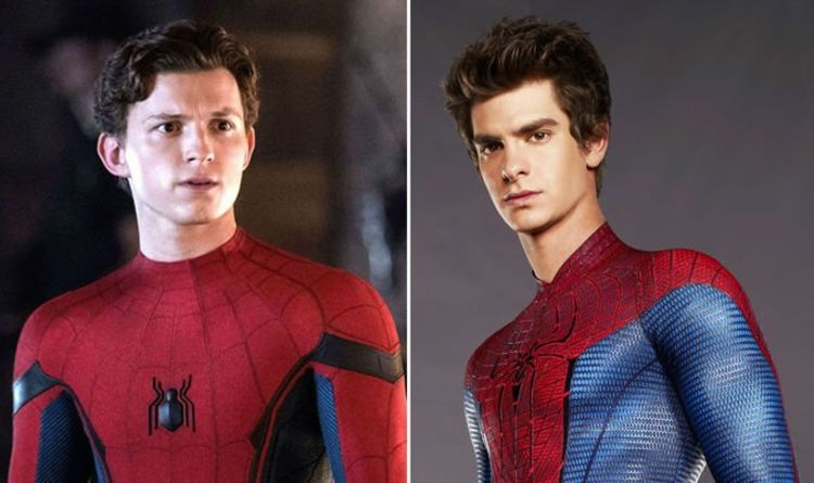 Spider-Man No Way Home: Andrew Garfield gives intriguing answer on his involvement – WATCH