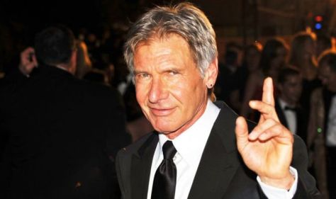 Indiana Jones 5: Harrison Ford's final Indy outing 'connected to outer space'