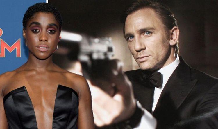, James Bond: Daniel Craig gives verdict on female 007, The Evepost BBC News