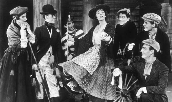 https://i2.wp.com/cdn.images.express.co.uk/img/dynamic/38/590x/secondary/Julie-Andrews-in-the-original-stage-production-of-My-Fair-Lady-328332.jpg