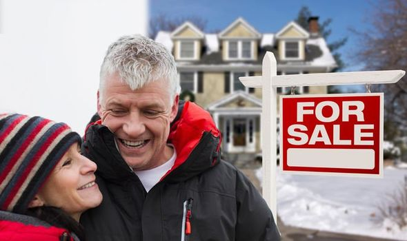Property: How to sell your home before this winter with 10 simple steps 1