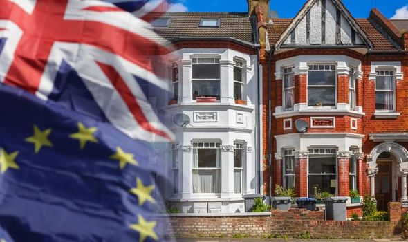 Brexit explained: What will Brexit do to house prices? Will prices drop after Brexit? 1