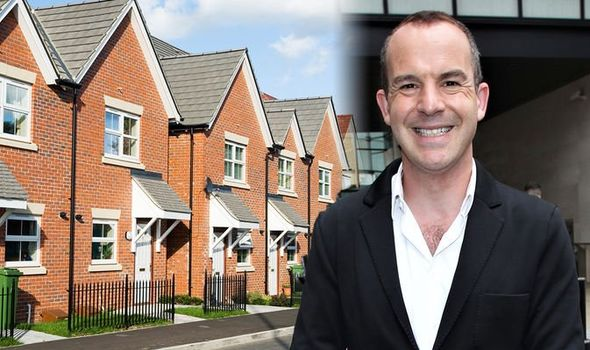 Martin Lewis shares how to cut home insurance bills by hundreds - what you can do 1