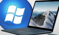 Windows 10 has another problem and it's an embarrassing issue for Microsoft 1154212 1