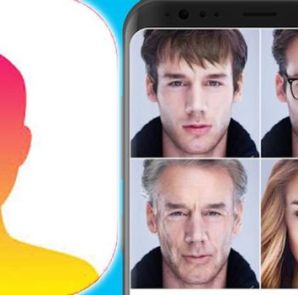 FaceApp old filters go viral, but there's one thing Android and iOS users need to know 1154480 1