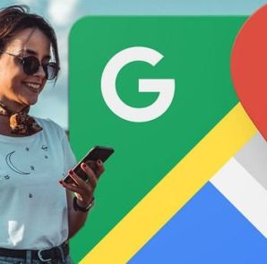 Google Maps set to launch two of a very powerful updates in years 1180833 1