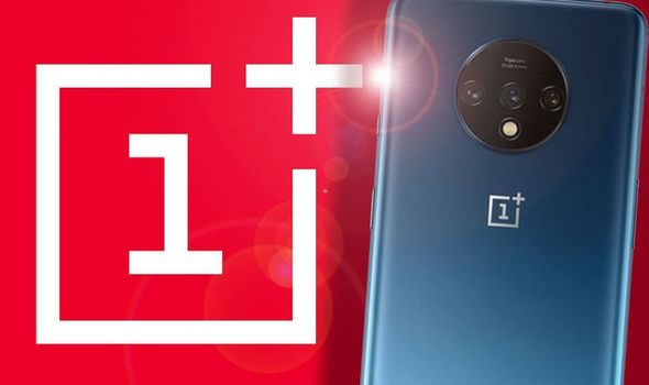 OnePlus launch dwell – New OnePlus 7T and some surprises could possibly be revealed at present 1188792 1