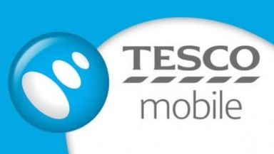 Tesco Cellular DOWN – Service not working as clients face textual content, calls and 4G knowledge points 1192584 1
