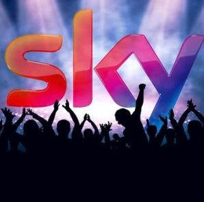 Sky TV simply acquired a brand new replace that music-lovers are going to adore 1203042 1