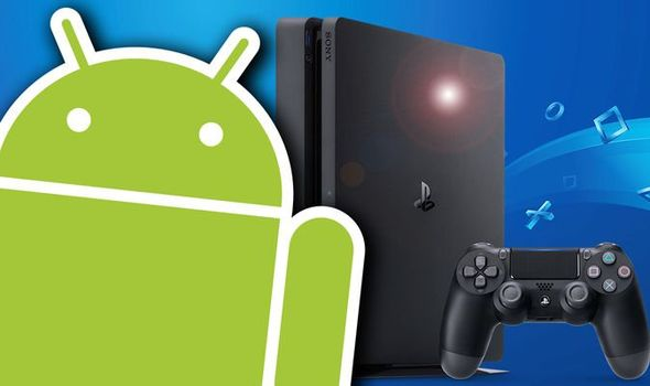 Android is getting this superior PS4 function, however do not maintain your breath for it