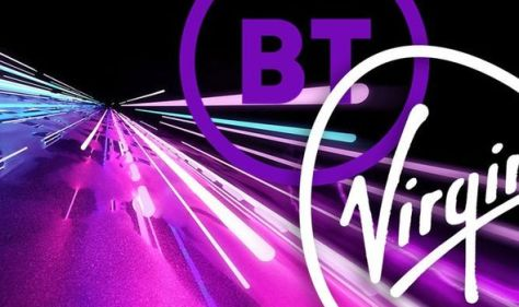 Another BT and Virgin Media rival unleashes ultrafast broadband at a ludicrously low price