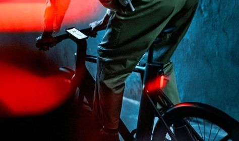 Electric bike brand Cowboy unleashes models with higher top speeds, but UK fans miss out