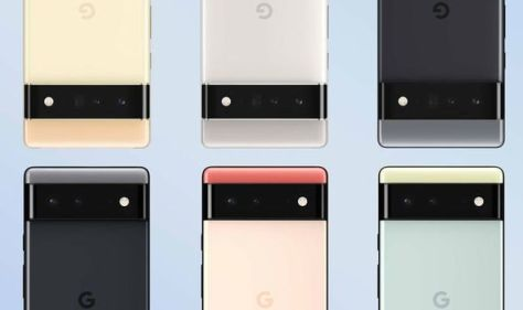 Google Pixel 6 price could have leaked - and it's great news for Android fans