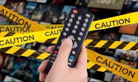 End of free Sky, Netflix, Prime Video streams? EU launches major piracy crackdown