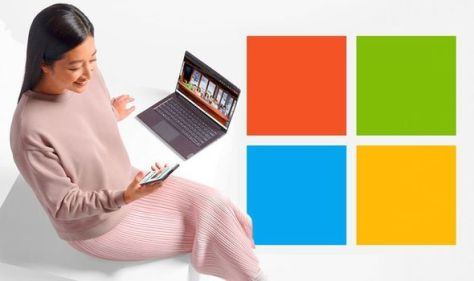 Forget Windows 11, Microsoft launches blockbuster update to Word, Outlook and Excel users