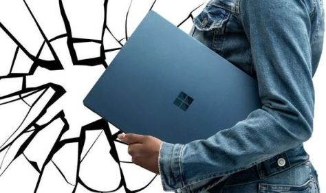 Windows 10 users could 'damage' their PC by upgrading to Windows 11