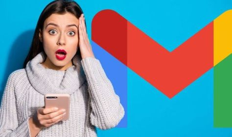 Use Gmail? Google is changing the way you log in and not everyone will like it