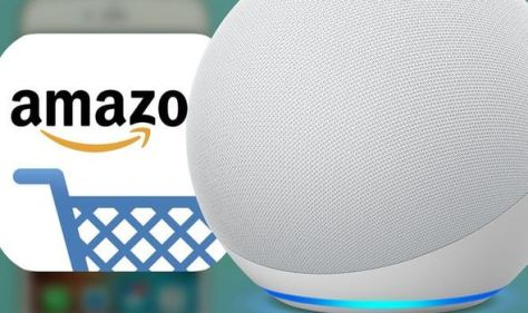 Amazon just slashed prices on Echo, Fire TV and more and it's not even Black Friday