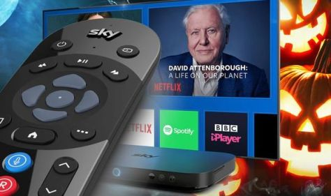 Sky TV, NOW and Roku users get movies for FREE and the timing could not be better