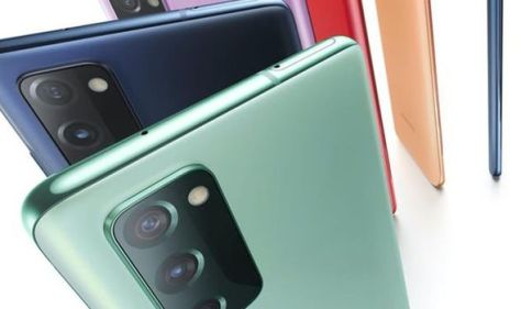 Samsung could reveal the budget Android phone of your dreams tomorrow