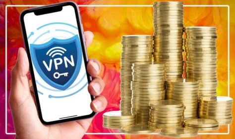Best VPN deals: Protect your privacy with these money saving UK VPN offers