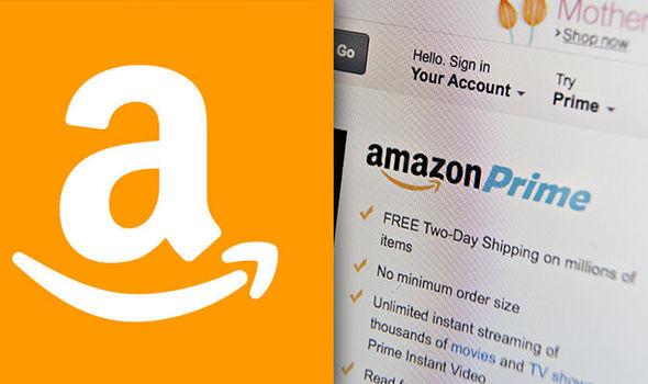 Amazon price rise shock