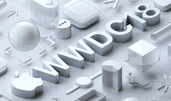 Apple has confirmed its WWDC developer conference will be held June 4th - 8th 2018