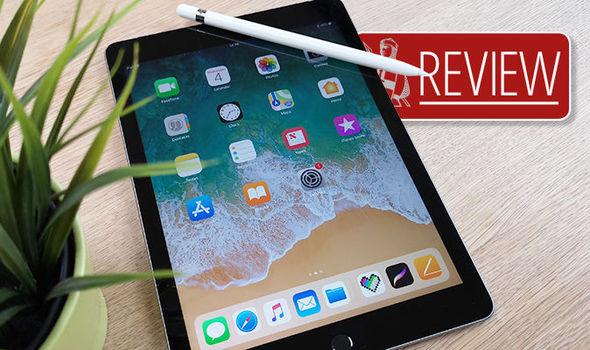 Tablets Apple Sale Now