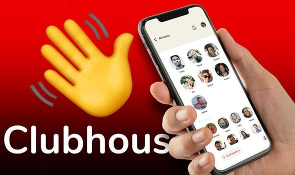 Clubhouse App iPhone iOS Android App Release Date UK